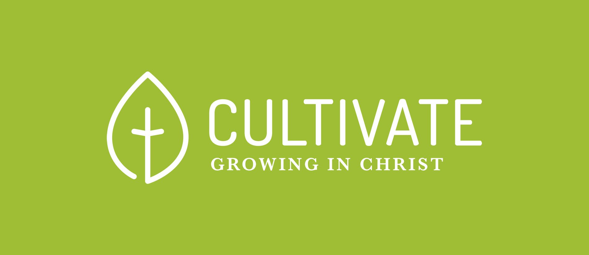 AM-Project-Logos-Cultivate1