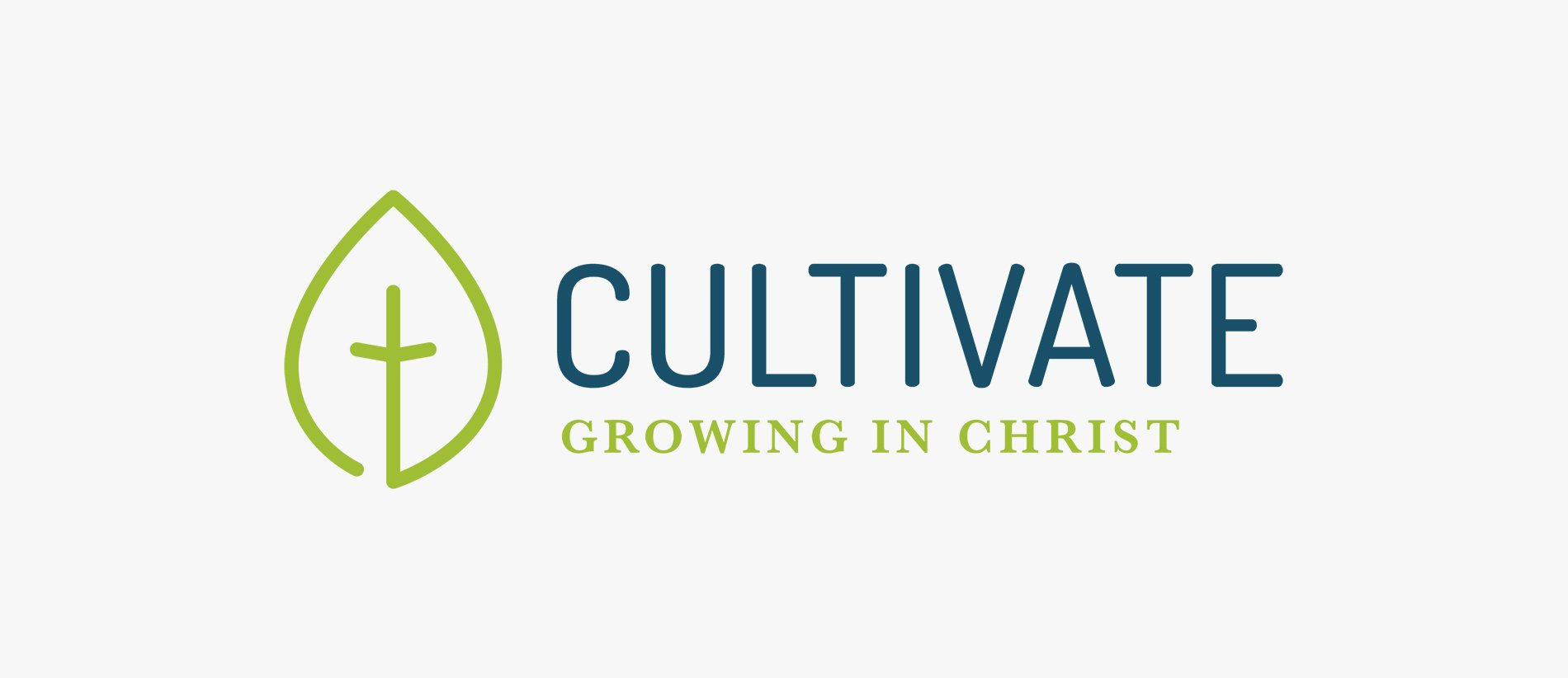 AM-Project-Logos-Cultivate2