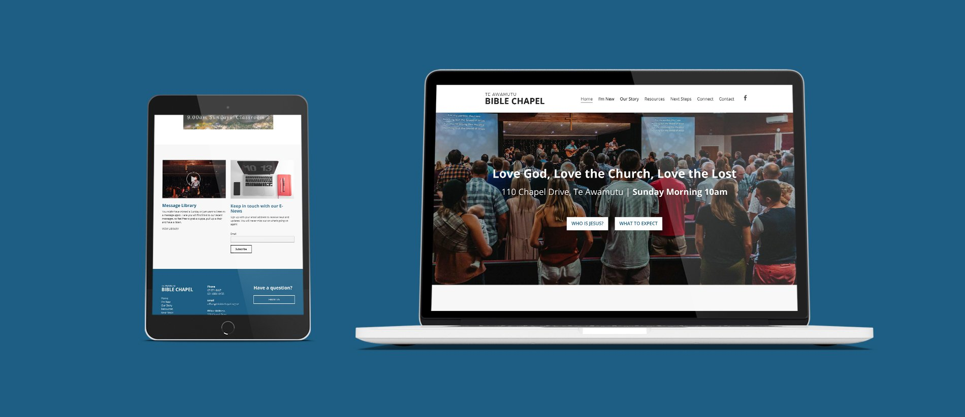 AM-Project-WebsitePreview-TABC