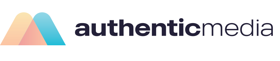 authentic-media-top-logo