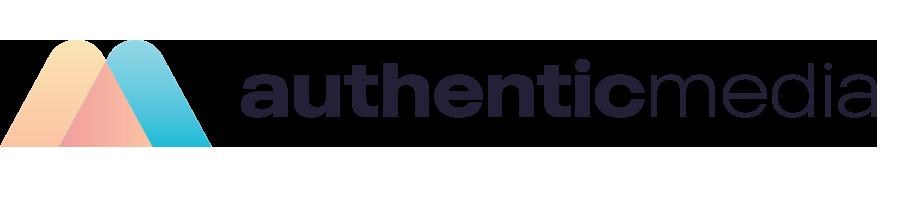 authentic-media-top-logo