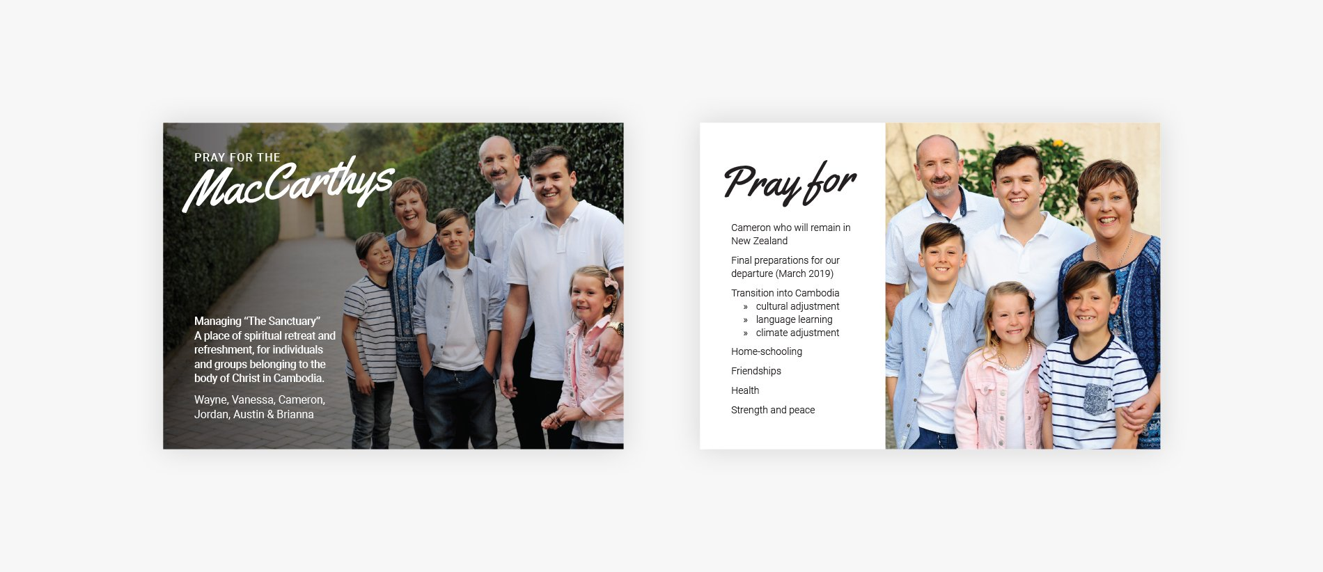 AM-Project-PrayerCard