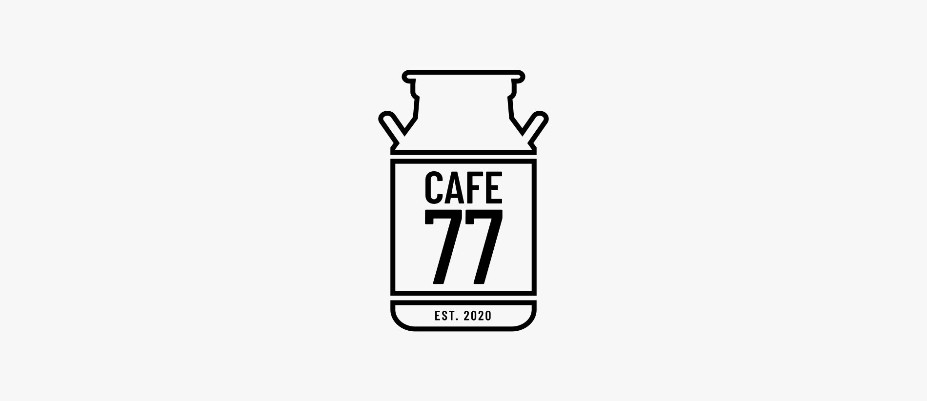 AM-Project-Logos-Cafe77-1